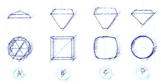 taglio-diamante