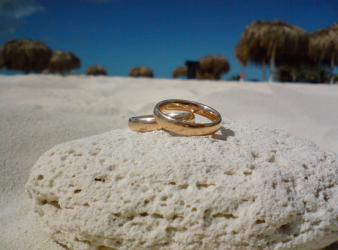 anello-spiaggia