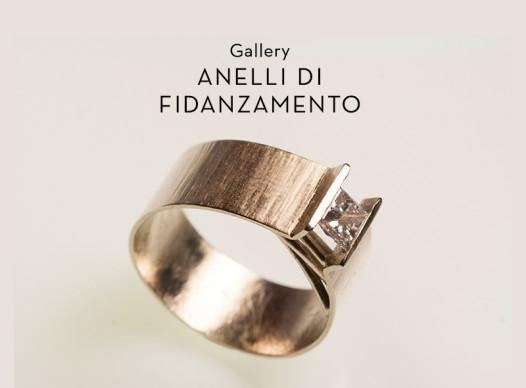 foto-anello-fidanzamento-geometrico