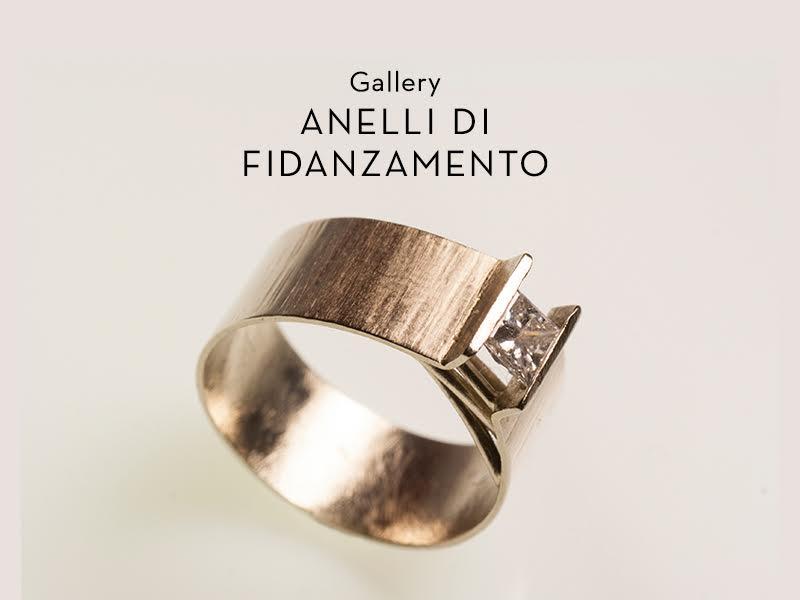 gallery-anelli-di-fidanzamento-etici-personalizzati-artigianali-particolari-diverse-dal-solito-homepage