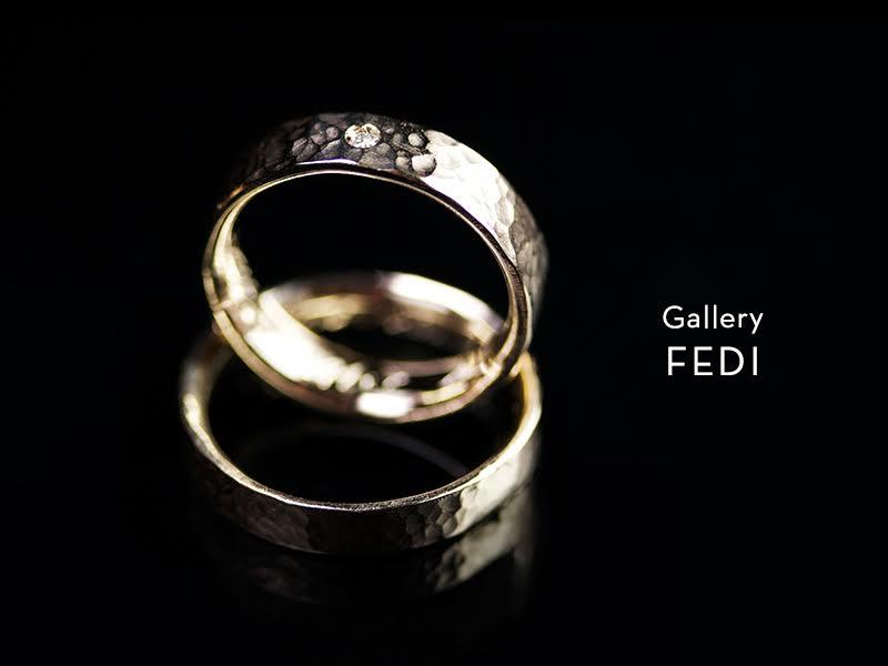 gallery-fedi-nuziali-personalizzate-artigianali-etiche-matrimonio-particolari-diverse-dal-solito-homepage
