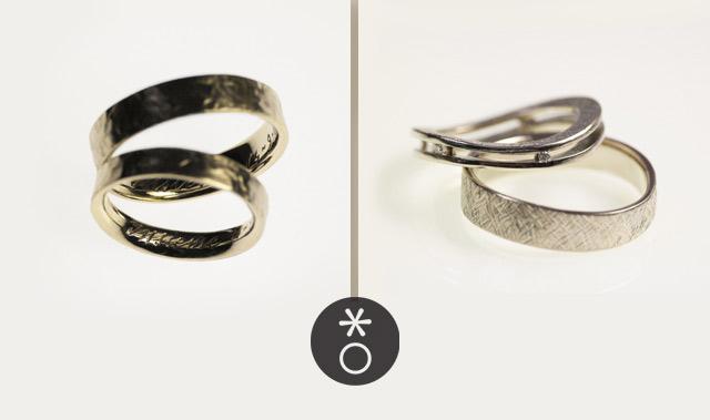 Nozze originali anelli fidanzamento for Anelli di fidanzamento famosi