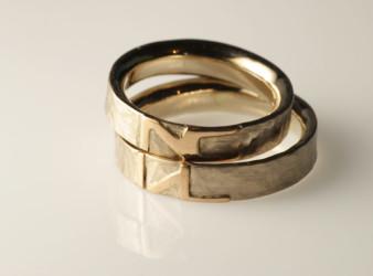 anelli-senza-anima-foto