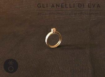 testimonianza-anello-di-fidanzamento