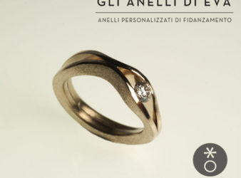 evitare allergie con anello fidanzamento
