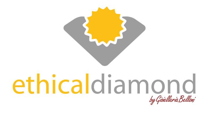 diamanti etici certificati